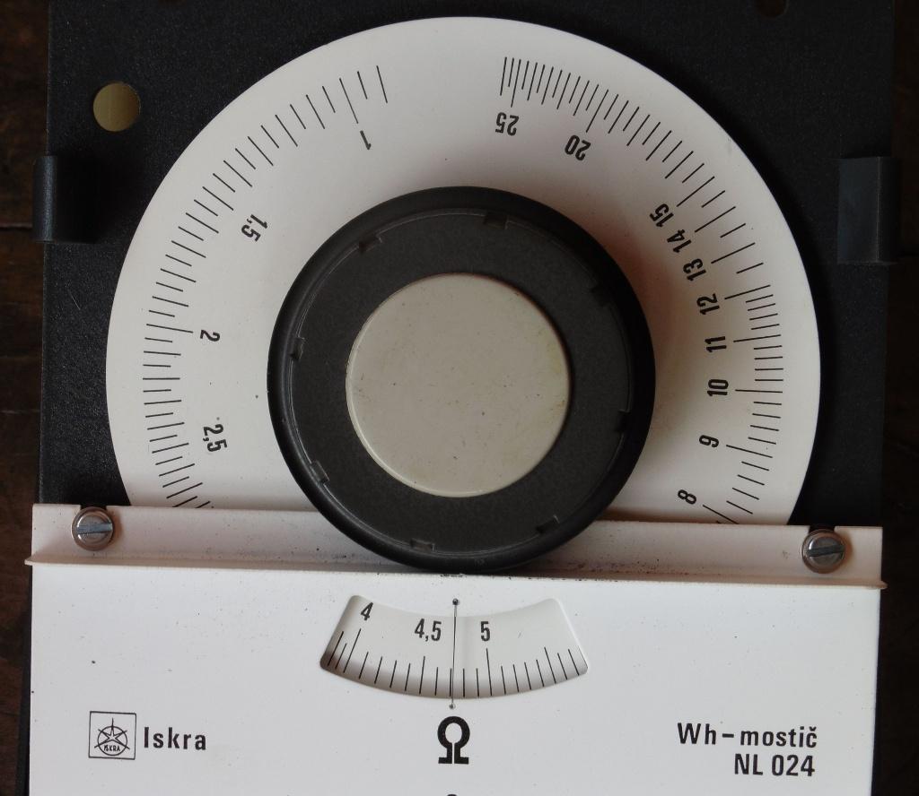 wheatstone_most_iskra_nl024_09