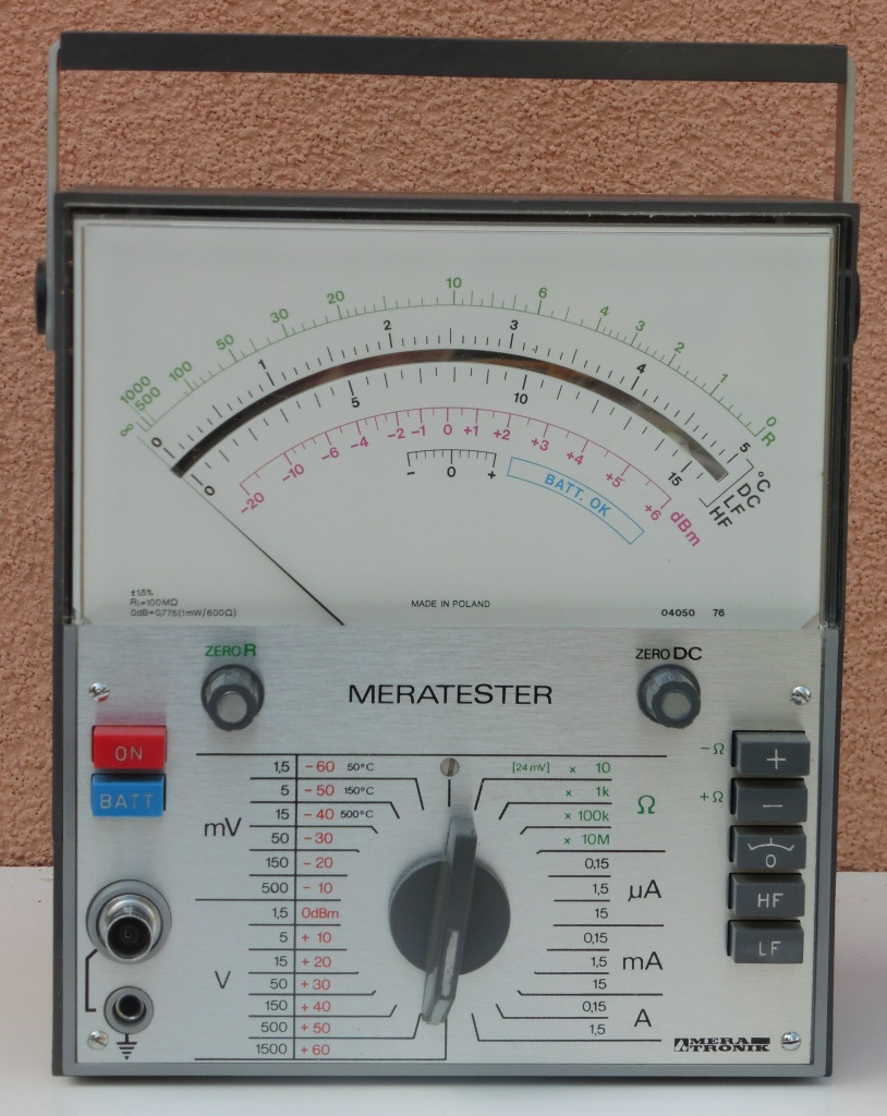 meratronik_meratester_02