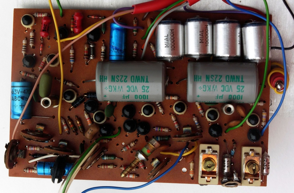 rc_oscillator_tg200m_08