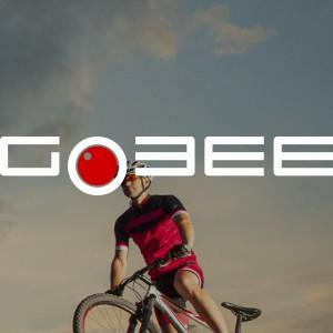 GoBee