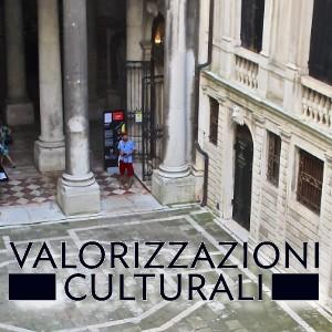 Val. Culturali