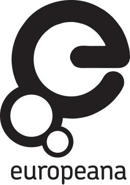 Logo Europeana