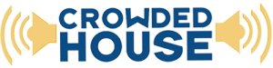 https://i1.wp.com/www.crowdedhouse.de/wp-content/uploads/2014/11/logo.png?w=700