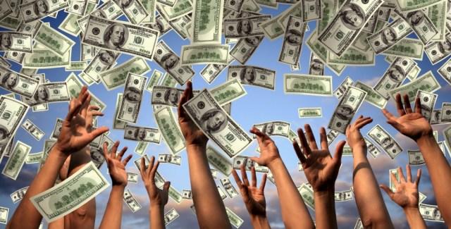 Should I Do Crowdfunding?