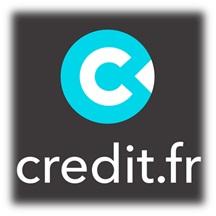 crowdfunding crowdlending crowdequity credit fr donner sens epargne logo investissement pme