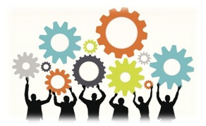 crowdfunding crowdlending crowdequity credit fr donner sens epargne systeme investissement pme
