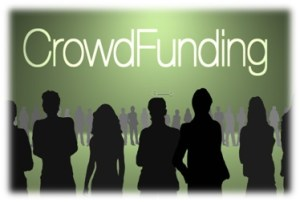crowdfunding economie collaborative