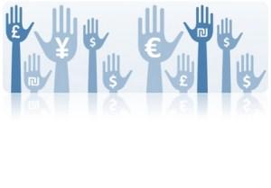 crowdfunding type categories