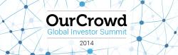 Equity crowdfundiing evento