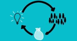 Finanziare con successo una campagna di crowdfunding
