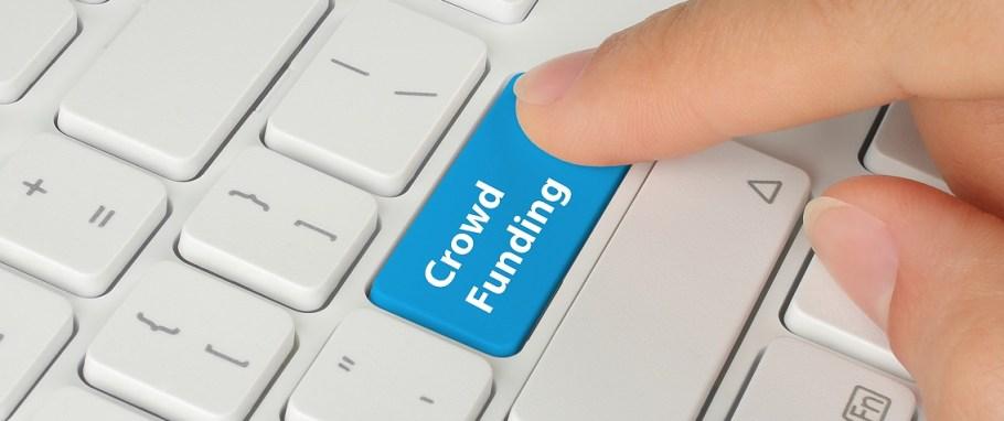 Sinergie tra VC e crowdfunding
