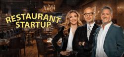 TV finanza alternativa startup