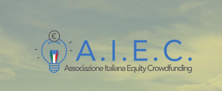 Associazione Italiana Equity Crowdfunding