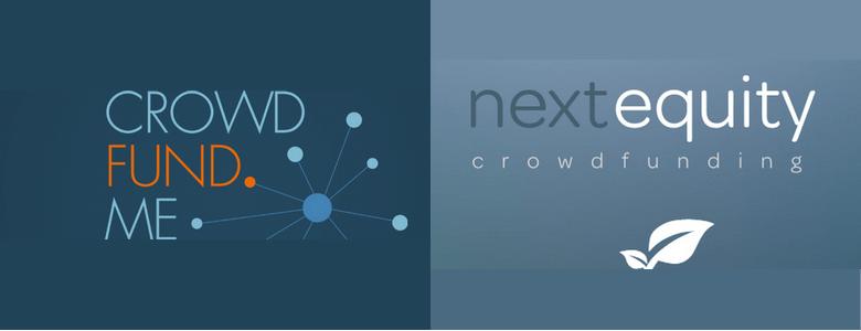 Crowdfundme-NextEquity