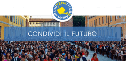 Crowdfunding università italiana pavia unipv