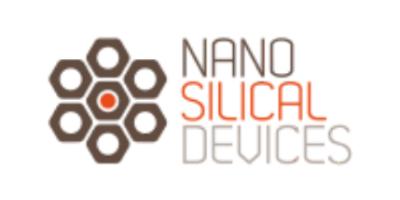 Nanosilical Srl