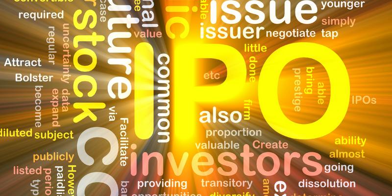 Crowdfunding e IPO per PMI in Europa