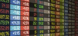 Secondary market nuova exit dopo il crowdfuding