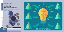 crowdfunding libro walter vassallo