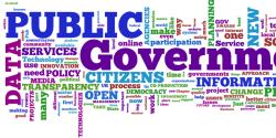 Crowd Economy per la Pubblica Amministrazione