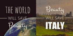 Crowdfunding cultura turismo