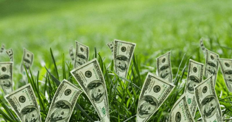Equity crowdfuning e green economy