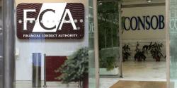 FCA vs Consob