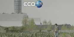 Ecosin reward crowdfunding