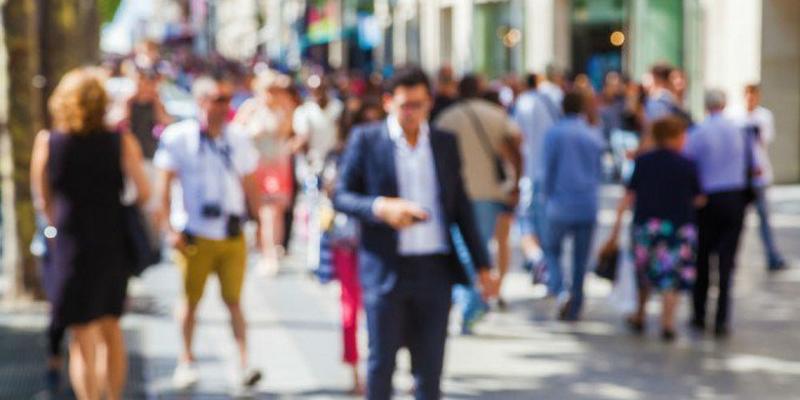 Investire in equity crowdfunding riducendo i rischi