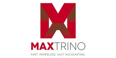 Maxtrino Srl