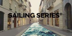 SailingSeries equity crowdfunding italia su Seedrs