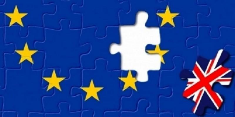 Brexit comunicato ufficiale FCA