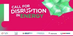 Enel call per EquityStartup