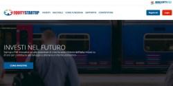 EquityStartup equity crowdfunding Ascomfidi