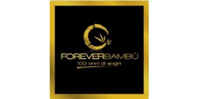 Forever Bambù 8