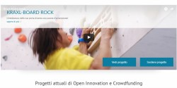 COnfartigianato crowdfunding alto adige