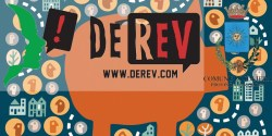 DeRev crowdfunding civico Soliera