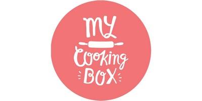 MyCookingBox
