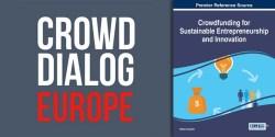 Crowd Dialog presentazione libro crowdfuding allegreni lerro vassallo
