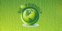 Etichetta green campagne crowdfunding