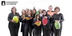 Fondazione cassa risparmio firenze finanzia crowdfunding sociale su eppela