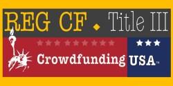 Successo del nuovo regolamento equity crowdfunding USA