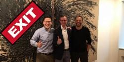 Exit equity crowdfunding per startup in Germania su Companisto