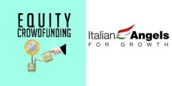 Crowdfunding off line confronto con equity crowdfunding