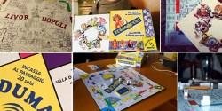 Torinopoli successo crowdfunding versioni cittadine del monopoli