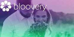 Bloovery equity crowdfunding su Crowdfundme