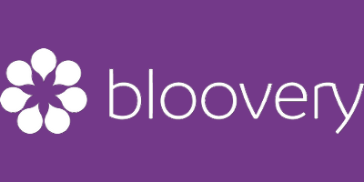 Bloovery