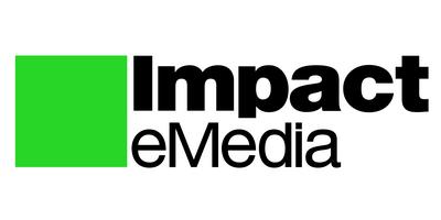 Impact eMedia