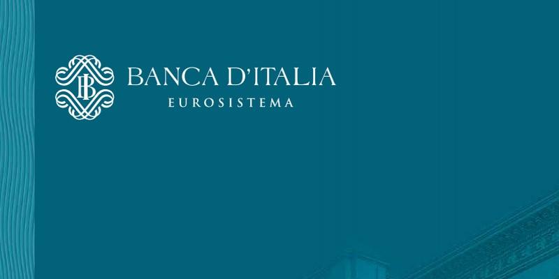 Relazione di Banca Italia sul social lending