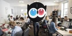Ulule reward crowdfunding apre in Italia